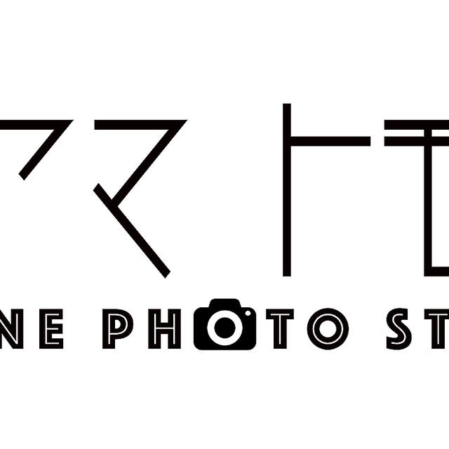 ナカヤマトモアキ Online Photo Studio.